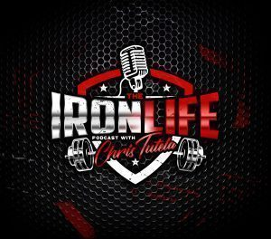 The Iron Life Podcast #11: The 14 Biggest Training